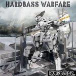 RuffBeatz: Hardbass Warfare