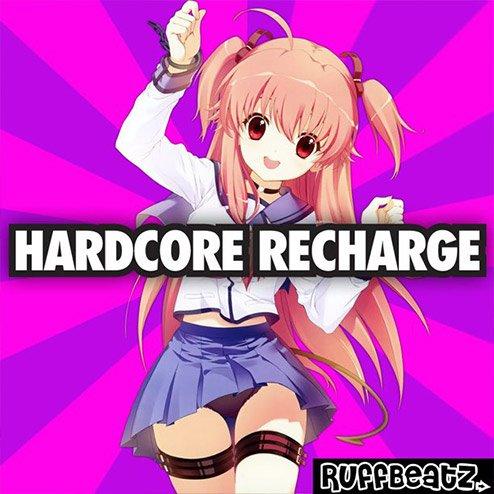 Hardcore Recharge