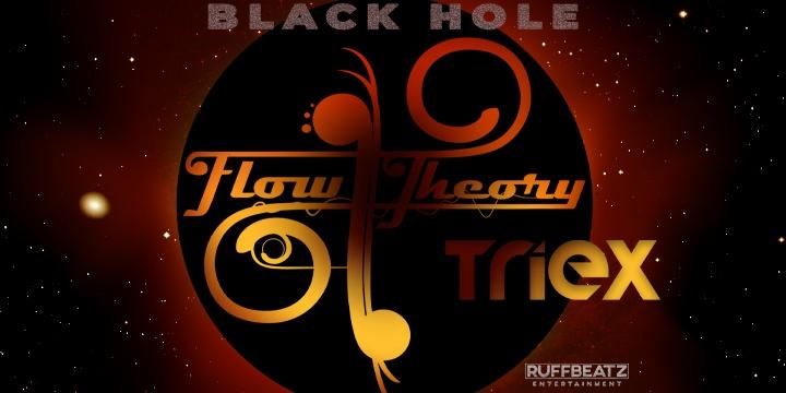 Flow Theory & Triex - Black Hole (Free Download)